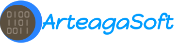 ArteagaSoft